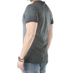 Tee-Shirt Von Dutch BOBP