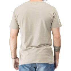 Tee-Shirt Von Dutch Aaron 07