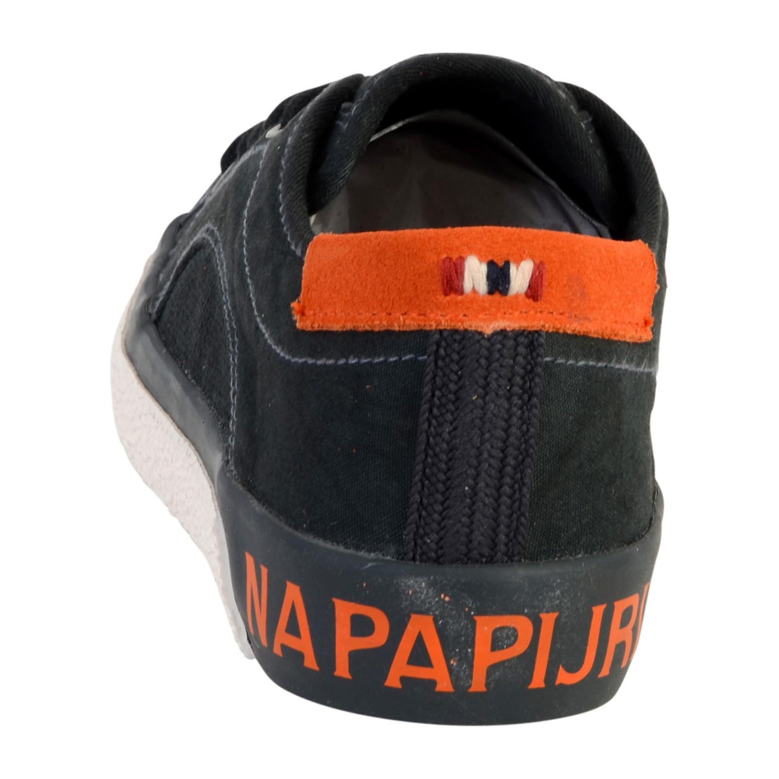 Homme / / / femme Basket Napapijri Jacob vendre Promotion Différents styles et styles | Mode Attrayant  | En Qualité Supérieure  | Supérieurs Performances  3f7f66