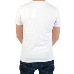 Tee-Shirt Timberland SS Dunstan River CRE