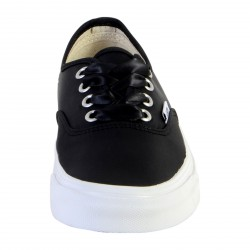 Basket Vans Authentic Satin lux