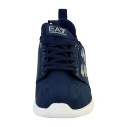 Basket EA7 Emporio Armani Simple Racer U