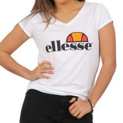 Tee-Shirt Ellesse Heritage