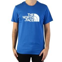 Tee-Shirt North Face Easy Tee