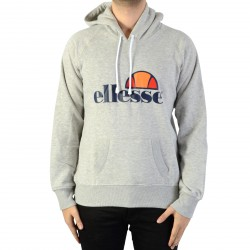 Sweat A Capuche Ellesse Heritage Homme