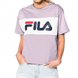 Tee-Shirt Fila Allison Women Tee