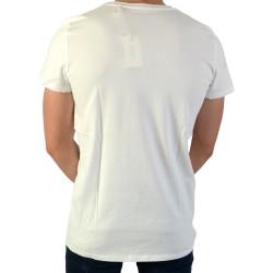 Tee-shirt Enfant Pepe Jeans Freman Jr