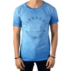 Tee-shirt Enfant Pepe Jeans Sun Jr