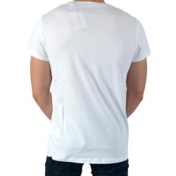 Tee-Shirt Pepe Jeans Enfant Art