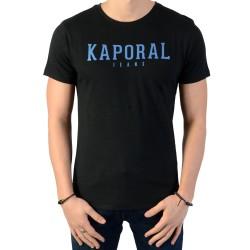 Tee-Shirt Kaporal Enfant Rona