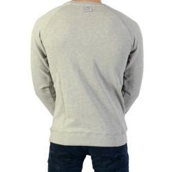 Sweatshirt Enfant Kaporal Racou