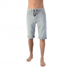 Short Pepe Jeans Enfant Murphy 73