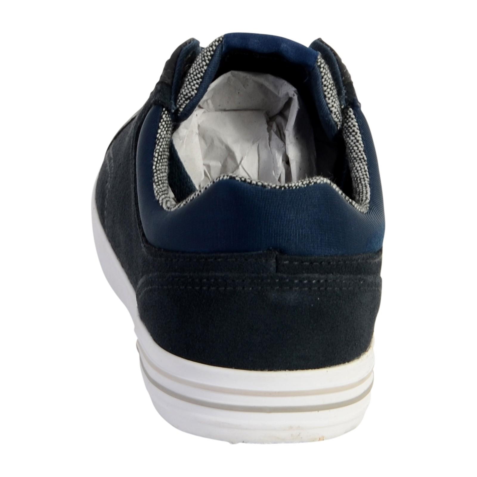 Mix Jeans Basket Jeans North Pepe Basket North Mix Basket Pepe Pepe Jeans 6qxtd0E1w6
