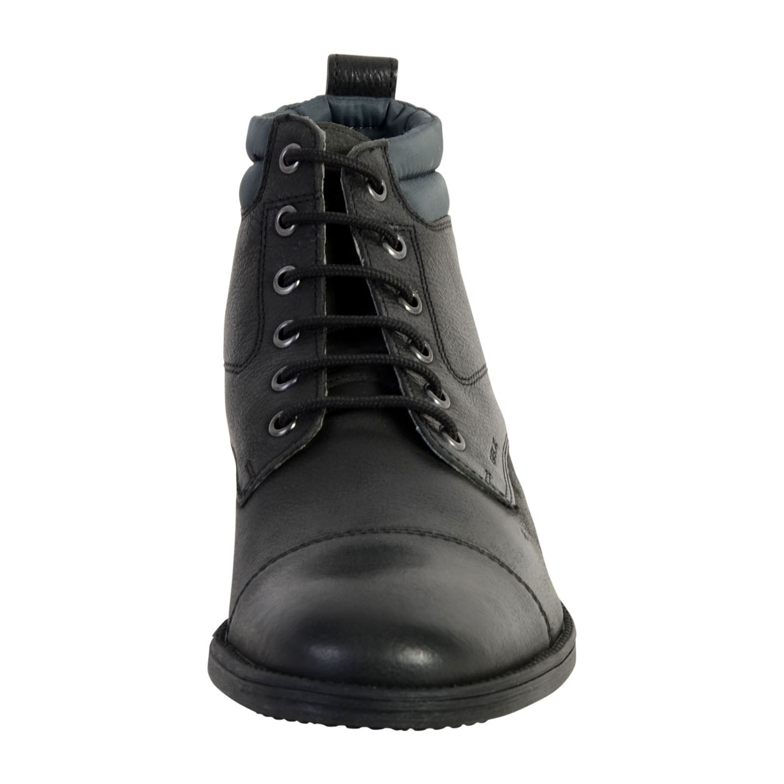 Geox Chaussures U D Jaylon Geox Chaussures x6TYqwY8v