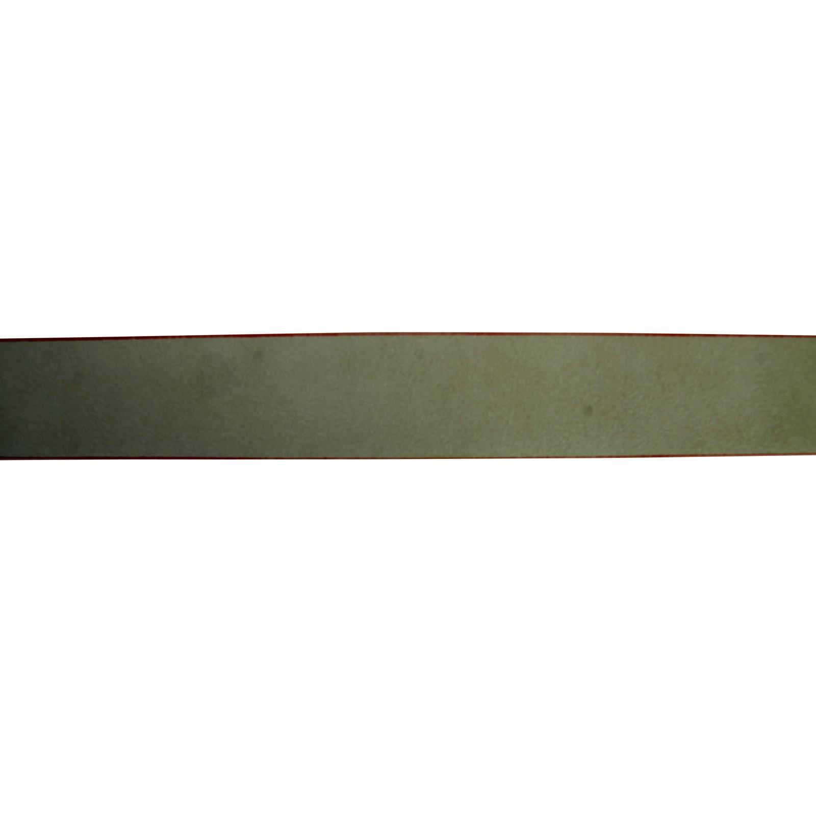 ceinture-ea7-emporio-armani-3 miniature 3