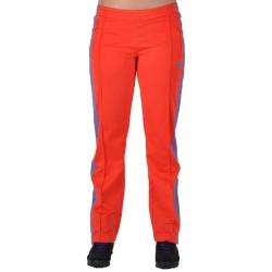 Pantalon Adidas Firebird V32601 Rouge / Bleu