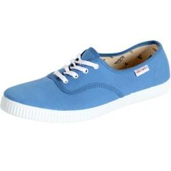 Chaussures Victoria Bleu Azul