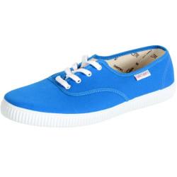 Chaussures Victoria Bleu Francia