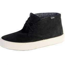 Chaussures Victoria Noir