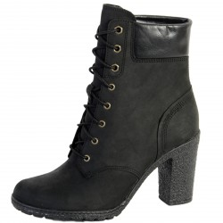 Chaussures Timberland 8432A EK Glandy 6IN Black