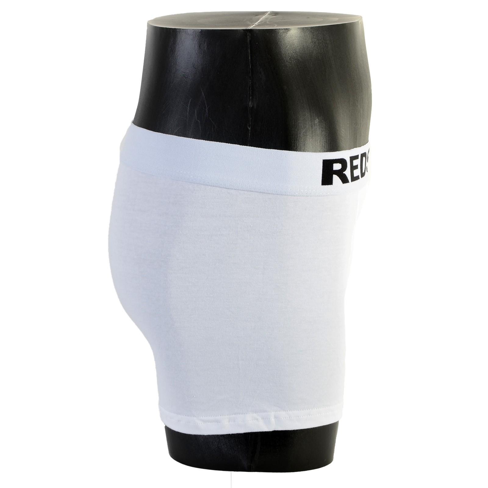 Boxer-Redskins-Pack-De-2-Bx01 miniature 18