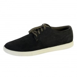 Chaussures Timberland Fulk Low Black SM 6822B