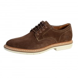 Chaussure Timberland Naples Trail Oxford Potti A17Fq