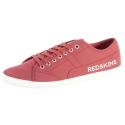 Chaussure Redskins Zivec Rouge