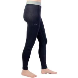 Legging Desigual 60K2SD9 2014 Noir