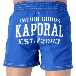 Short Kaporal Dozy Roy