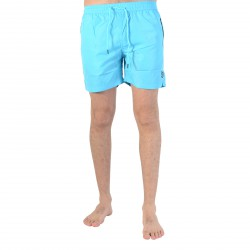 Short De Bain REDSKINS RDK 05 Turquoise