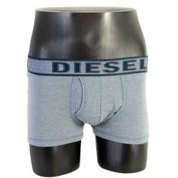 Boxer Diesel Divine Gris