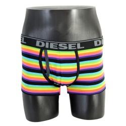 Boxer Diesel Divine Multicolore
