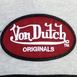 Casquette Von Dutch JYB