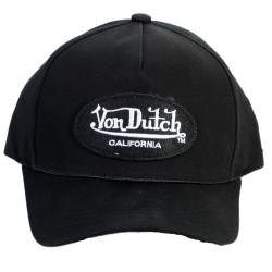 Casquette Von Dutch LOFB02