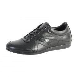 Chaussure Redskins Witig IL24102 Noir