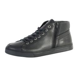 Chaussure Redskins Sidaner Noir IL85102
