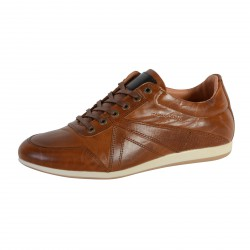 Chaussure Redskins Witig IL42102 Cognac Chataigne