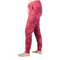 Jogging Desigual 67P2SA8 Purpura 3052