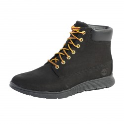 Chaussure Timberland A19UR Killington 6 In Boot Black