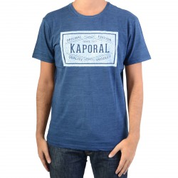 Tee Shirt Kaporal Cyear North Sea
