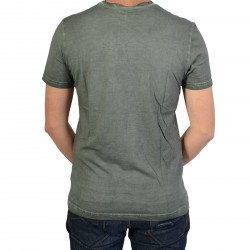 Tee Shirt Kaporal Dolby Hill
