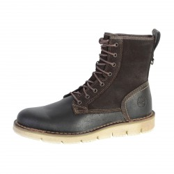 Boot Timberland A17XN Potting Soil