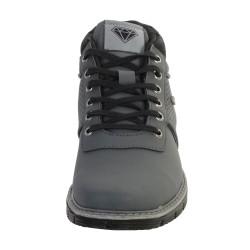 Chaussure Cash Money CMS 69 Antra Black