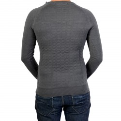 Pull Fifty Four Tiber G080