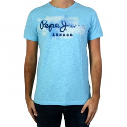 Tee Shirt Pepe Jeans PM502525 Golders Bay