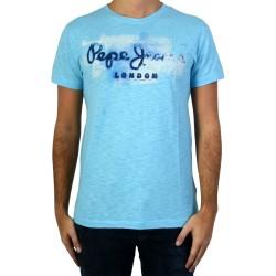 Tee Shirt Pepe Jeans PM502525 Golders Bay