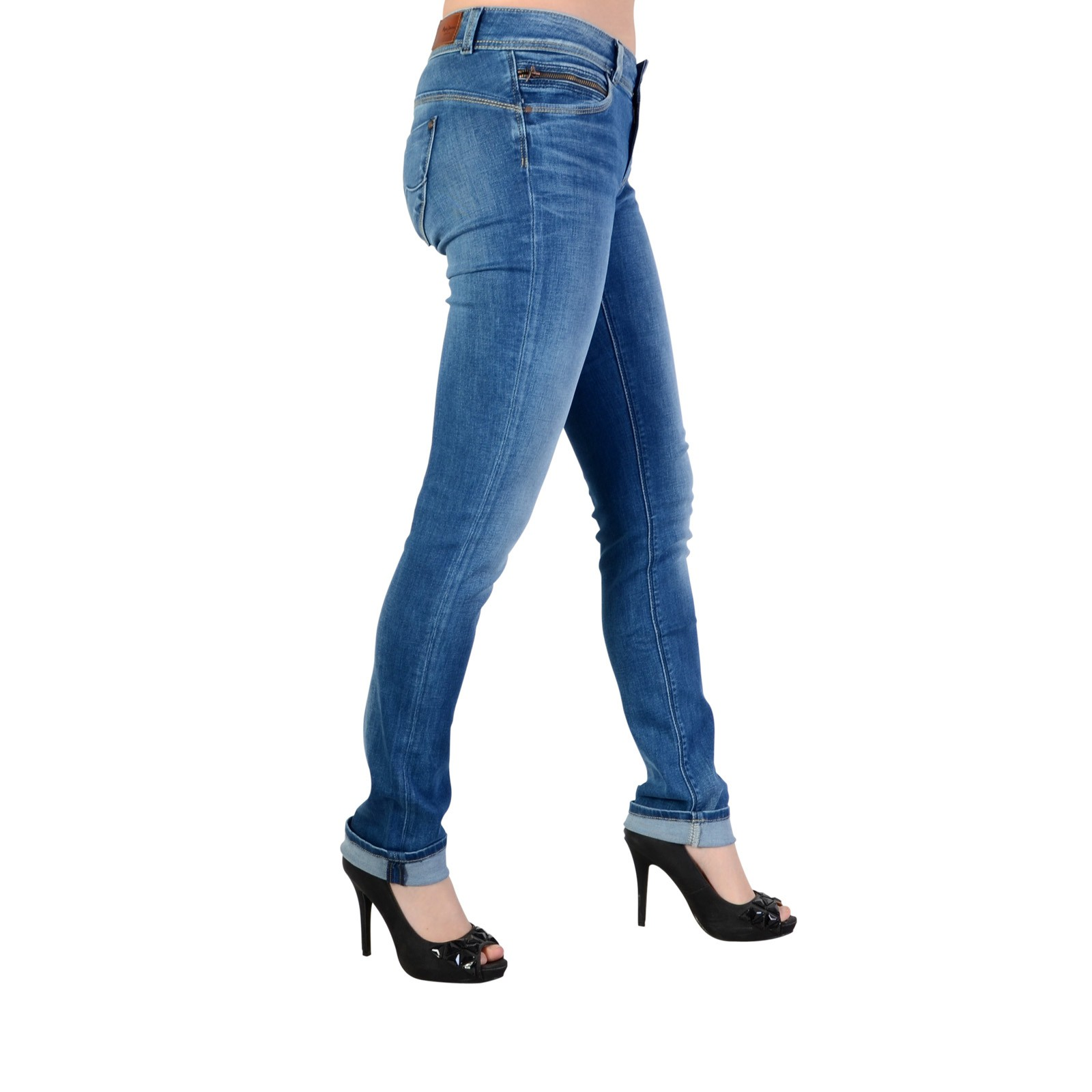 Jeans Pepe Pepe Jeans Pepe New New Jeans Brooke Brooke New Y1qfpw