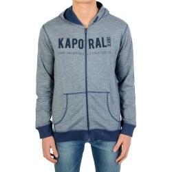 Pull Kaporal Enfant Mepal Medieval