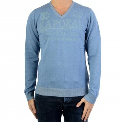 Pull Kaporal Twink Jeans